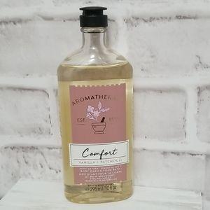 NEW 3/$20 Bath & Body Works Aromatherapy Wash